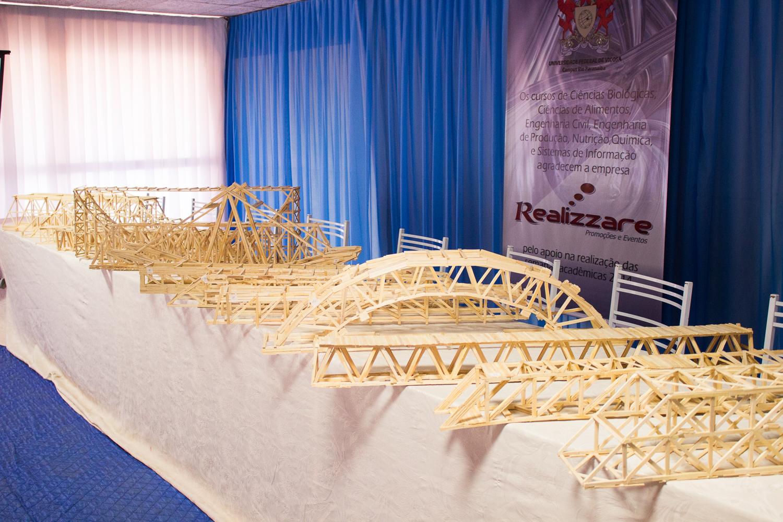 7 desafio das pontes v seac